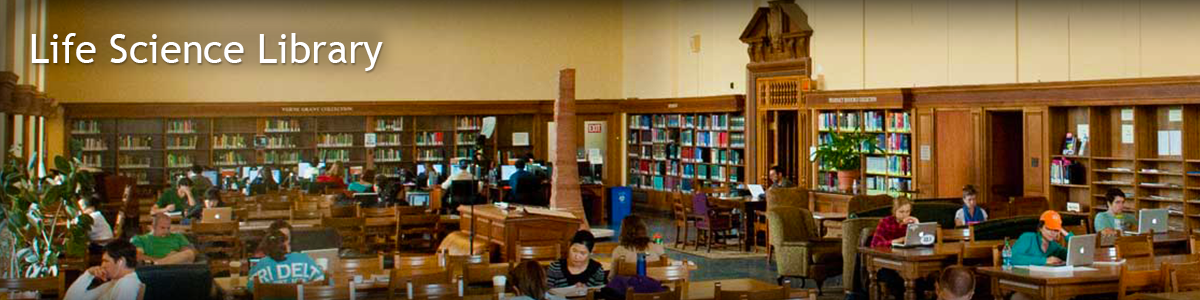 Life Science Library