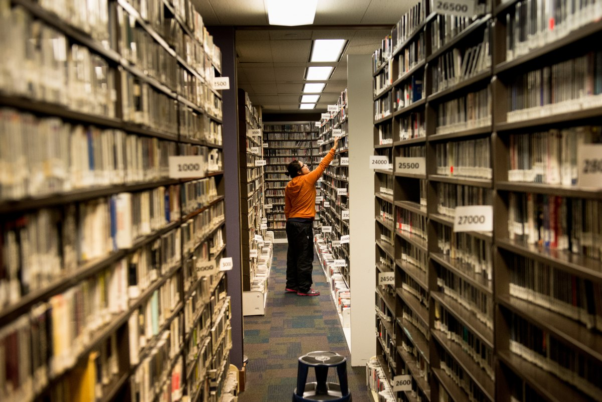 audio visual collection university of texas libraries