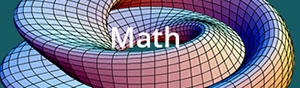 mathematics research guide