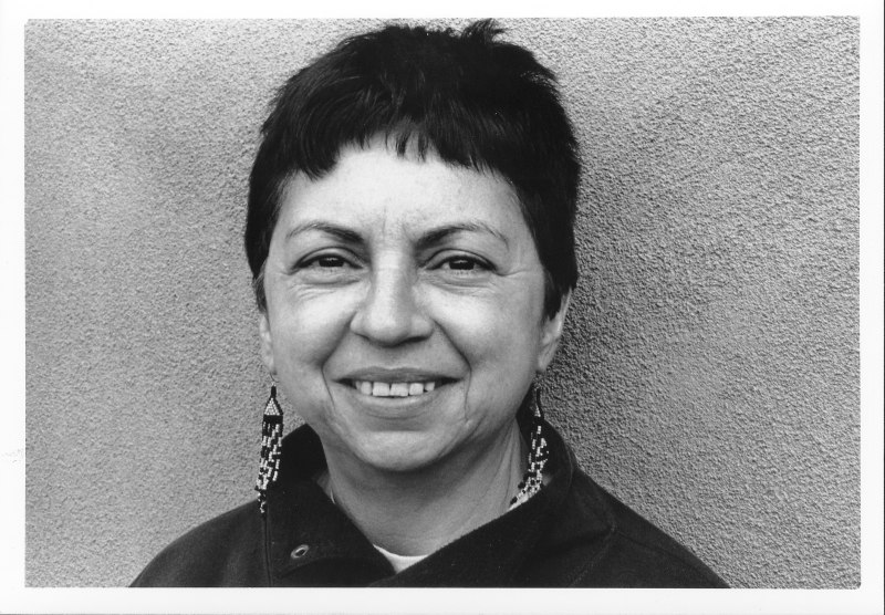 borderlands gloria anzaldua Buy borderlands/la frontera: the new mestiza, fourth edition 4th ed by gloria anzaldua (isbn: 9781879960855) from amazon's book store everyday low.