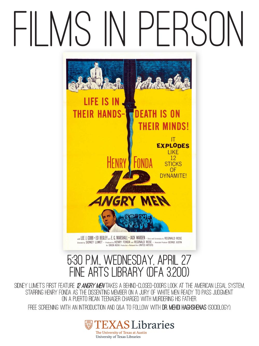 twelve angry men presents the pessimistic Twelve angry men presents the pessimistic view that all humans are flawed twelve angry men presents the pessimistic view that all humans are flawed.